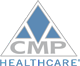 Certified Meeting Professional Healthcare (CMP-HC)