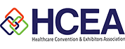 HealthCare Convention & Exhibitors Association (HCEA)