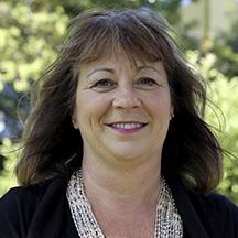 Janice Bays