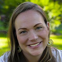 Jennifer Lampe