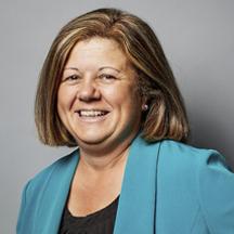 Lisa Denton