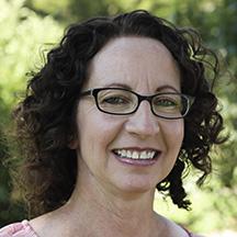 Lori Koblanski
