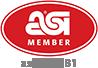 Advertising Specialty Institute (ASI)