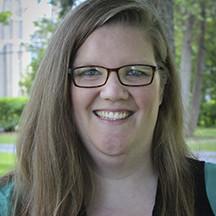 Kate Conron