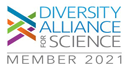 Diversity Alliance for Science